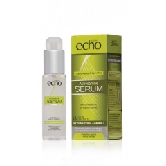 ECHO Active Shine Serum