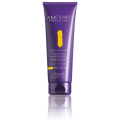 ametyste blond mask 250ml