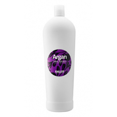 kallos argan šampon 1000ml