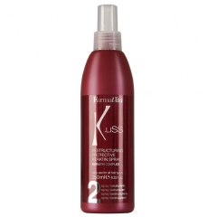 keratin spray 250