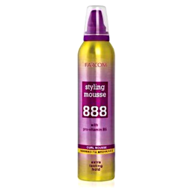 888-Styling-Mousse