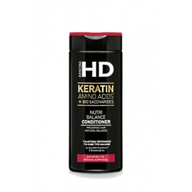 HD_NUTRI-BALANCE-CONDITIONER